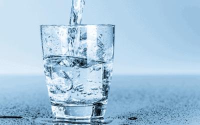 Τελικά να βάλω φίλτρο νερού ή να πίνω εμφιαλωμένο;