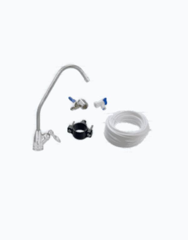 Adit Water - Untitled design 2020 05 15T195715.484