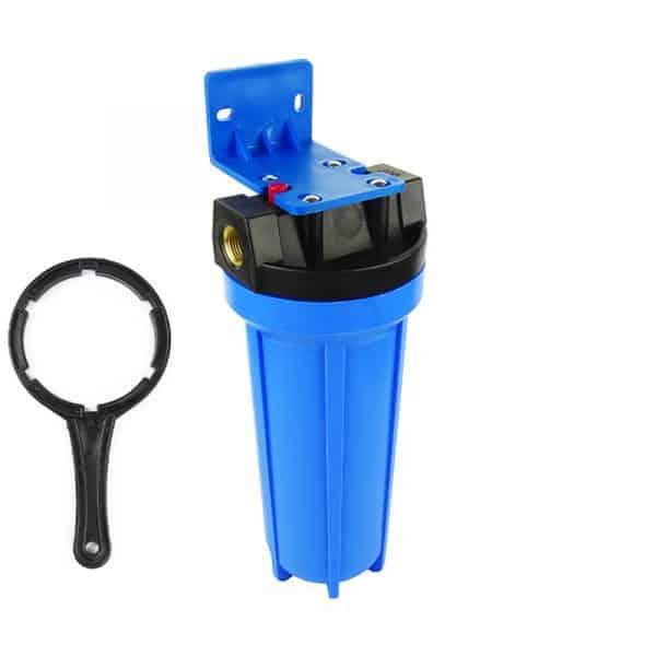 Adit Water - filtro nerou kato pagkou 10 inches mple
