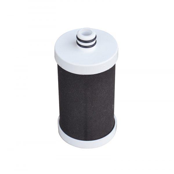 Adit Water - antallaktiko filtro energou anthraka nerou vrisis q tap