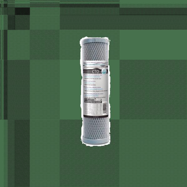Adit Water - antallaktikochrome1 tr