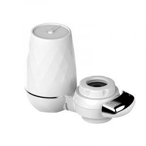 Adit Water - filtro nerou vrisis energou anthraka q tap