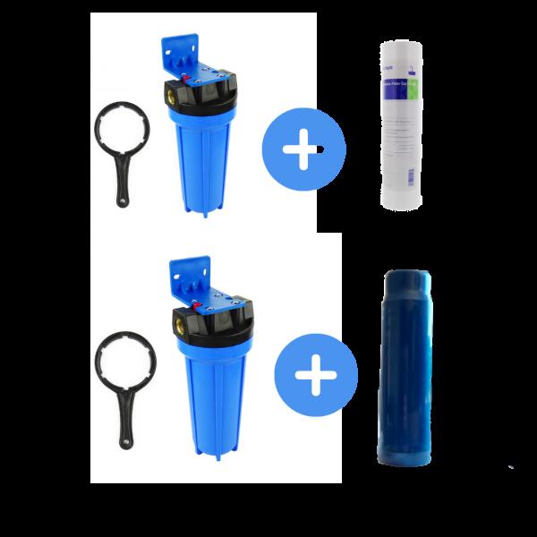 Adit Water - offer1